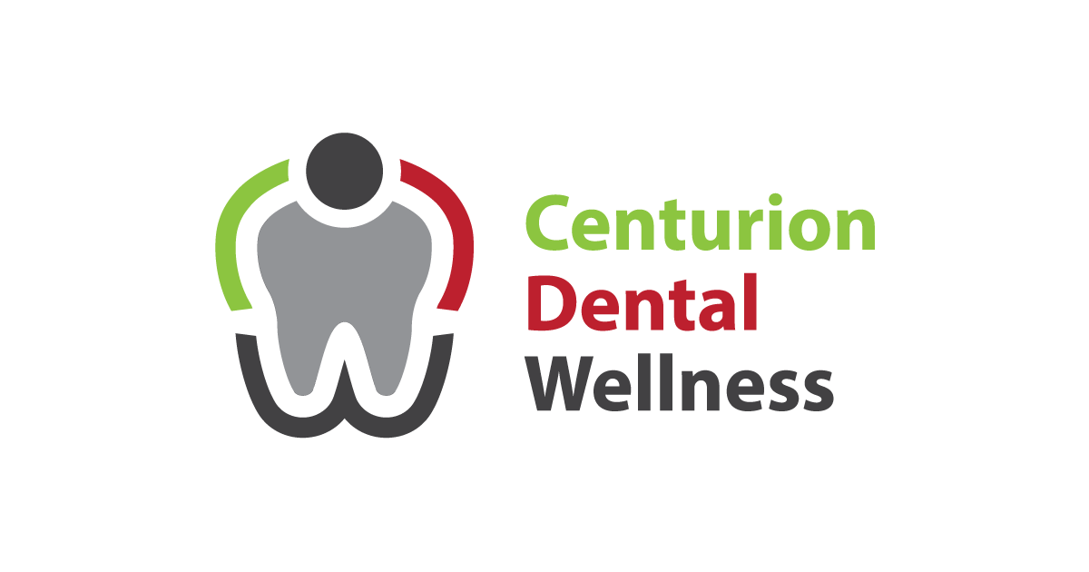 Centurion Dental Wellness